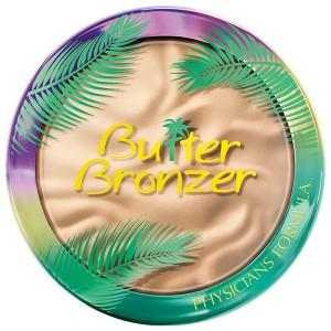 PHYSICIANS-FORMULA-Murumuru-Butter-Bronzer